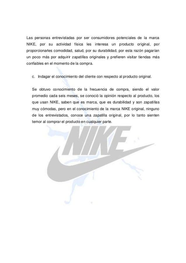 financiero fácil de lastimarse Sumamente elegante  Nike