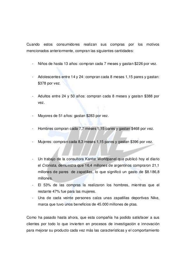 Nike d9acb9baa37d0