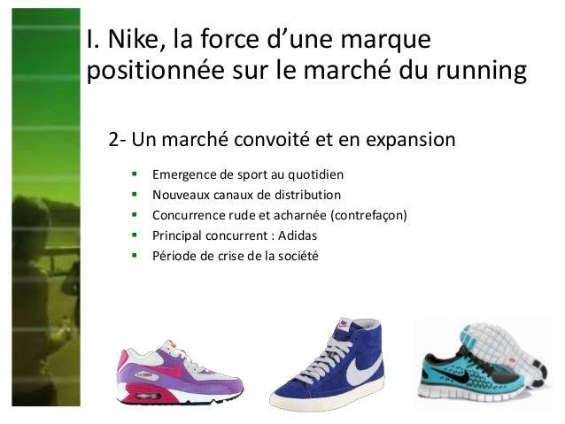 Nike Nike Stratégie Nike Nike Stratégie Digitale Digitale Digitale Stratégie A4RL5j