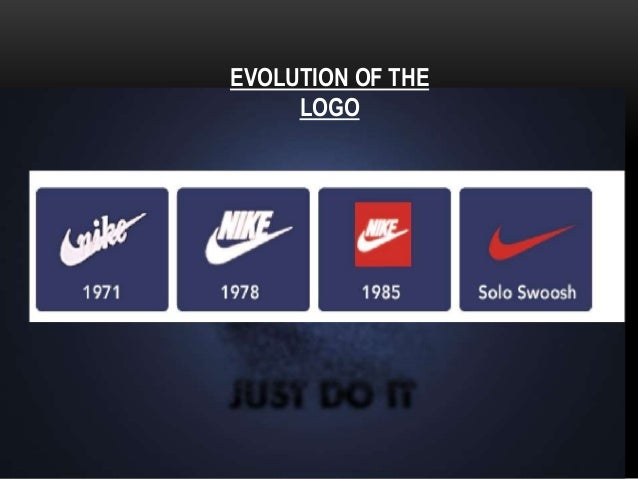 Problema dispersión Condicional  Nike product line