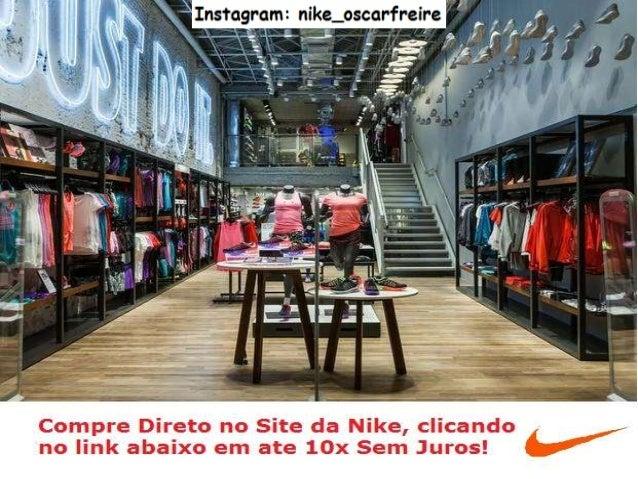 Absolut sten Härledning  Nike Store Oscar Freire - Tenis NikeLab Air VaporMax Flyknit Feminino…