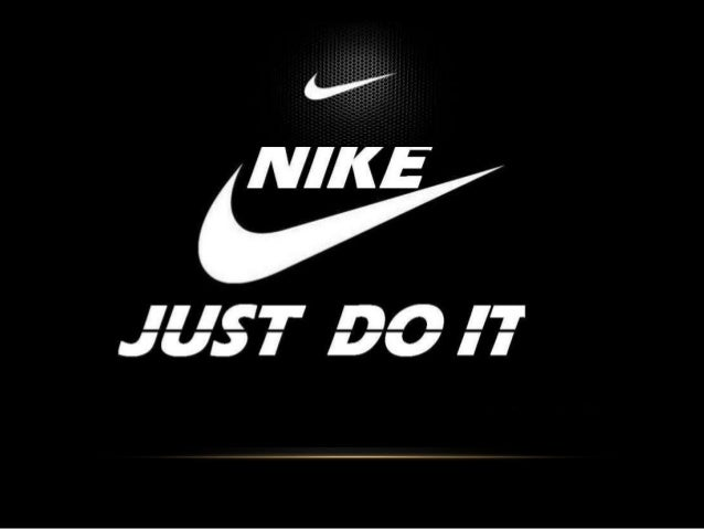 NIKE'S STORY • • • •  Begin in 1964 as Blue Ribbon Sports Renamed Nike ...