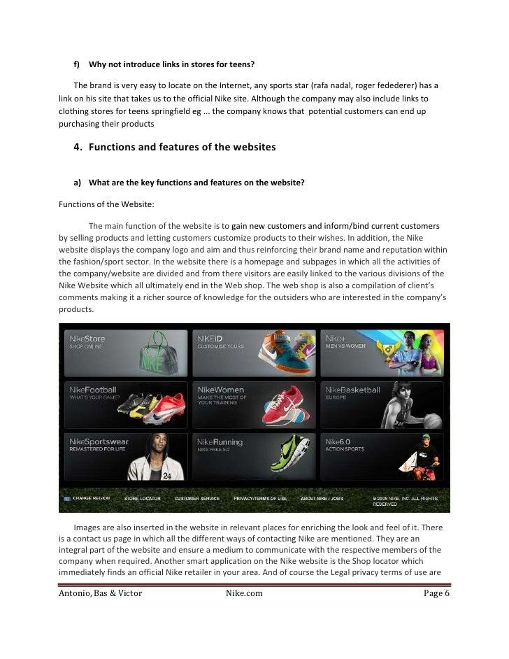 8419519621c9 Nike.Com