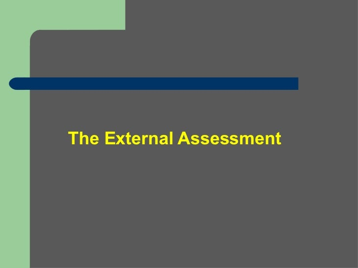 nike internal external factors paper Department of business and economic studies  the aim of this thesis is to study what competitive advantage dhl can gain from external and internal factors.