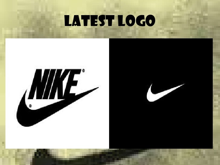 outlet store 854d0 5e655 Nike Core Values Related Keywords   Suggestions - Nike Core Values ...