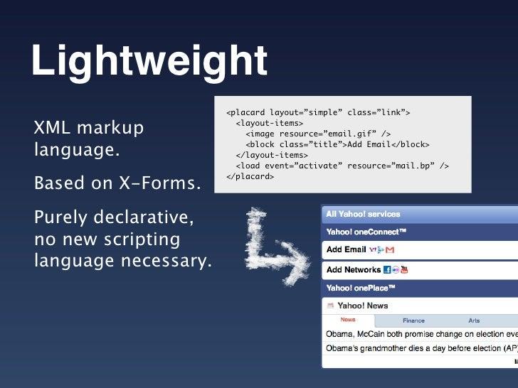 Yahoo nike bp is the platform blueprint language malvernweather Images