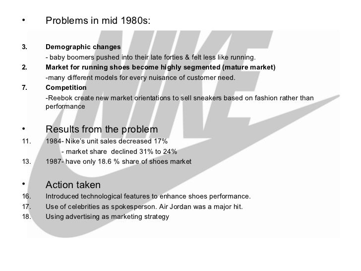 Nike Ppt 31b8c79198cc