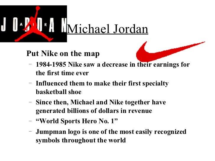Nike Ppt1
