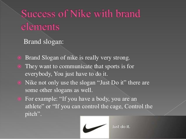 nike branding elements Design of individual brand elements and entire branding schemes jury katja thielen (president) co founder & creative director together design  nike hyper court branding bbh singapore nike branding brand experience & environments  branding brand expression in moving image 2018 brand expression in print (1).