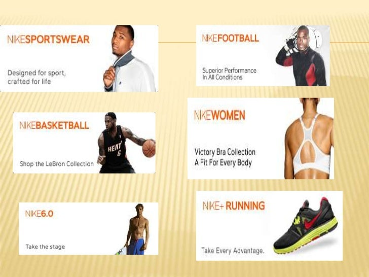 nike bcg Converse essay examples nike bcg matrix nike corporation is a fortune 500 company, founded in 1964 and listed on the nyse as nke headquartered in beaverton, oregon, nike is a proven leader in the sports equipment, apparel and athletic shoe industries.