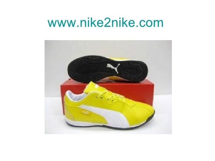 check out 553ea fef7c ... www.nike2nike.com ...
