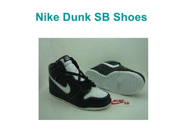 Por nombre Mal Transparentemente  cheap wholesale nike shoes,nikes air max 2009 2010,nike sneakers,whol…