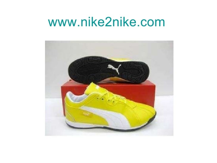www.nike2nike.com wholesale nike shoes,nike shoes,air jordan shoes,gu…