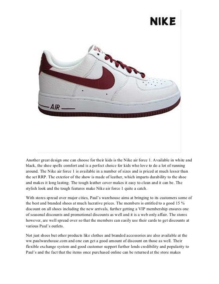 detailed look 449e4 6fe1e Nike Sock Dart Linen White Mens Shoe Shops
