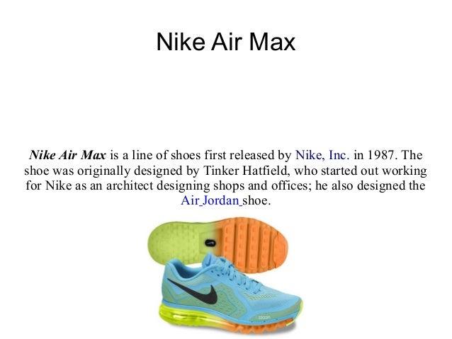 tak levné nejlepší dodavatel repliky Nike air max 2