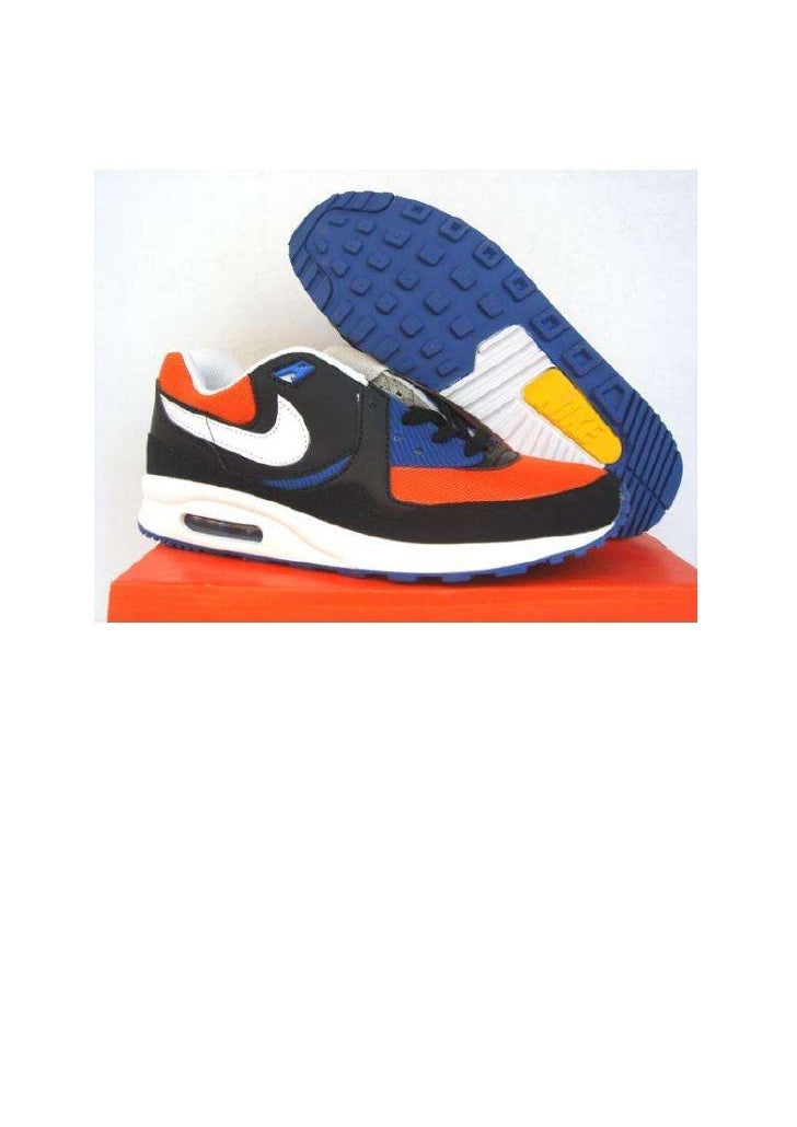 Nike Air Max 88
