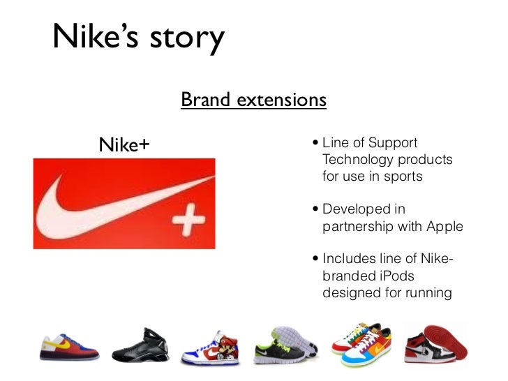 """marketing audit in nike Nike was a member of the multi-stakeholder initiative fair labor association overall nike received a rudimentary rating for its stakeholder engagement auditing and reporting (rudimentary) nike stated that every factory in its supply chain was subject to a """"rigorous set of compliance requirements"""" it said: """"this starts with risk."""