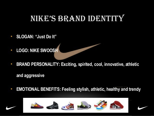 nike shoes company background of jollibee company profile 882328