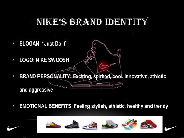 """nike slogan analysis News & analysis  finally, fed up, a group of women inside nike's beaverton,  ore, headquarters started a small revolt  built its brand around the inspirational  slogan """"just do it"""" while the #metoo movement has led to the."""