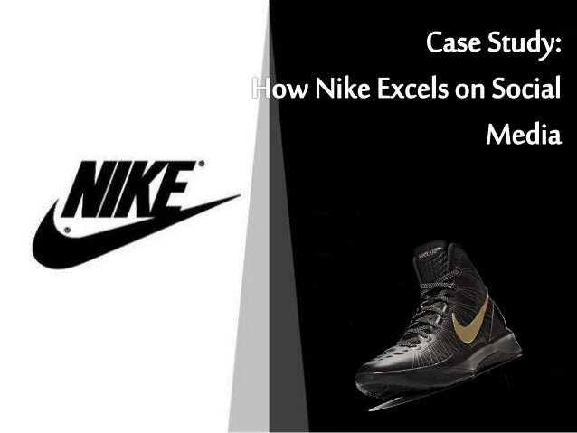 Nike is the world's leading innovator in athletic footwear, apparel,  equipment, and accessories  Social media ...