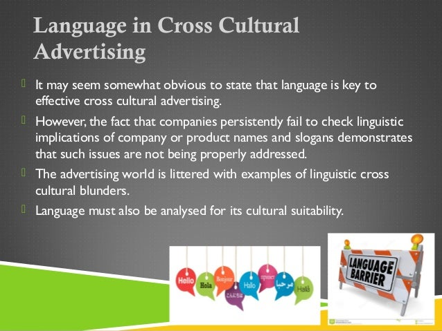 cross cultural marketing Stirista's cultural data will help you speak to your customers with an  unprecedented level of personalization & provide more meaningful multicultural  group.