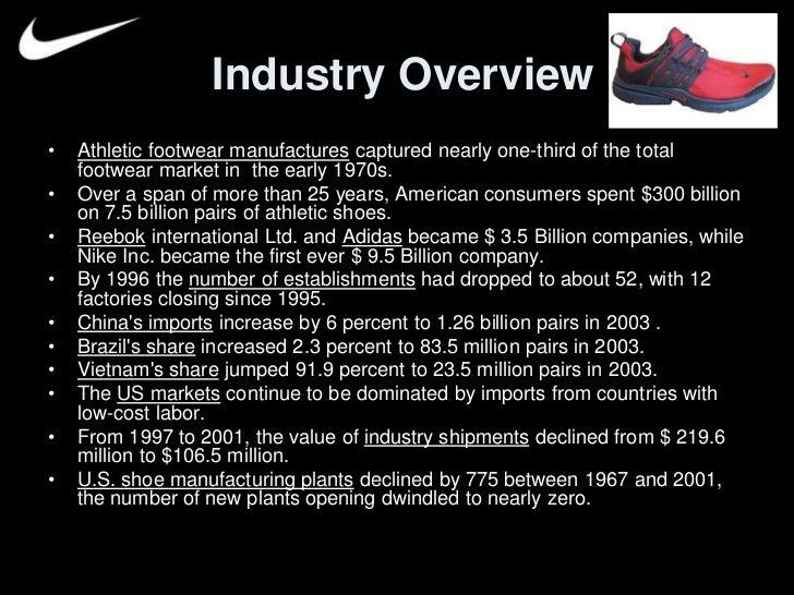 adidas ife matrix The internal factor evaluation (ife) matrix for adidas ag key internal factors weigh ratin weighte strentgths t g d score 1.