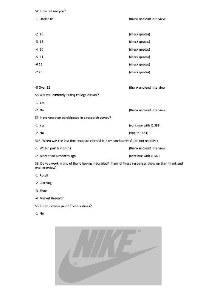 questionnaire for shoes Interview shoe tips - don't wear these interview shoes follow these tips for interview shoes to wear to an interview, and you'll be off on the right foot.
