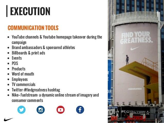communication adidas