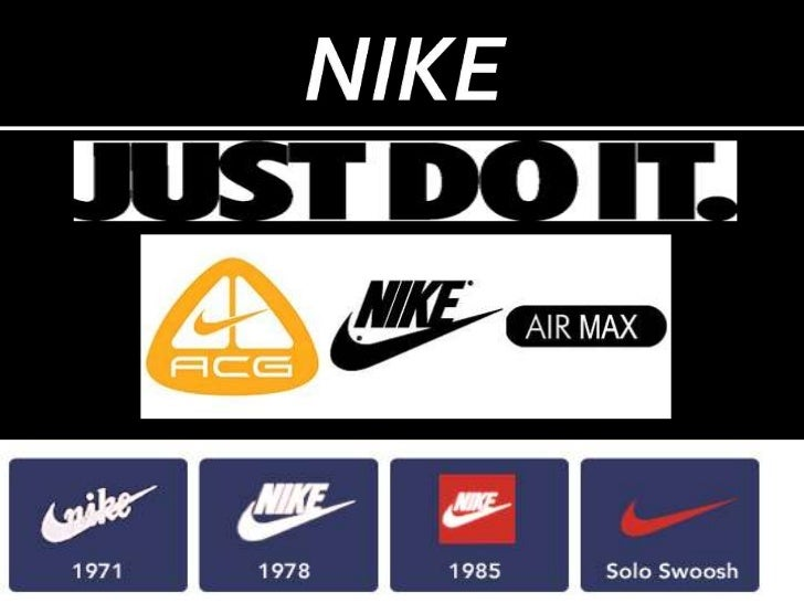 "nike business strategy Nike case analysis the positioning statement of nike is ""for serious athletes, nike gives confidence that provides the perfect shoe for every sport."
