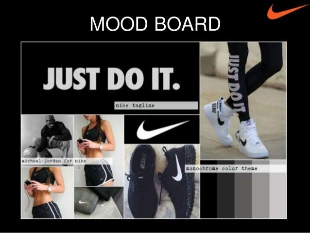 Nike Running Shirts Mens