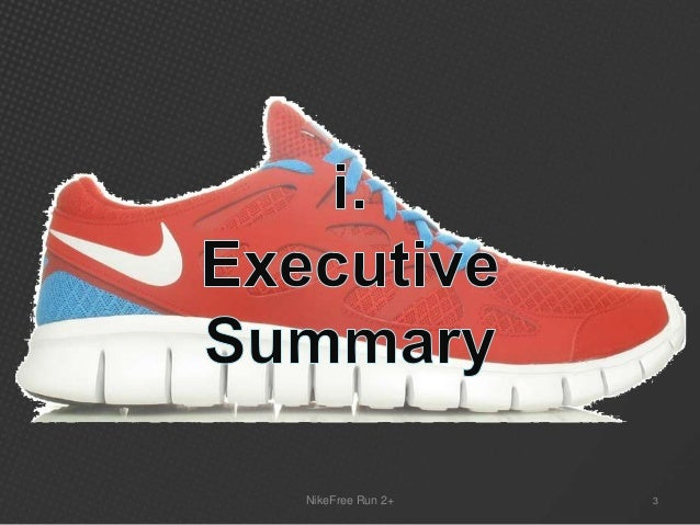 nike shoes evolution information theory wikipedia search engine