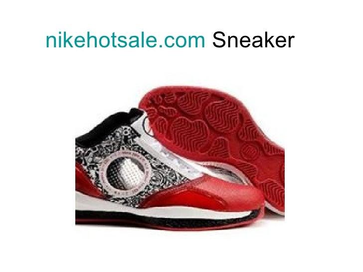 0a2b40385bc11c Authentic Nike Air Jordan Black