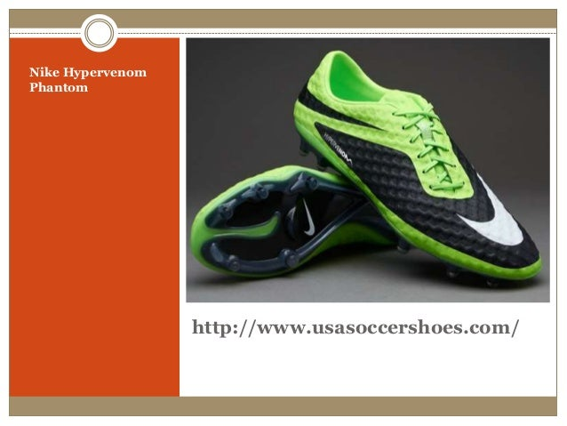 ... http://www.usasoccershoes.com/ Nike Hypervenom Phantom ...