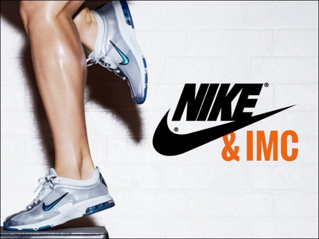 nikes marketing While purpose-driven marketing can be a land mine for some companies, others like nike have found it a useful way to appeal to their core demographic and differentiate themselves in an increasingly polarized political landscape.