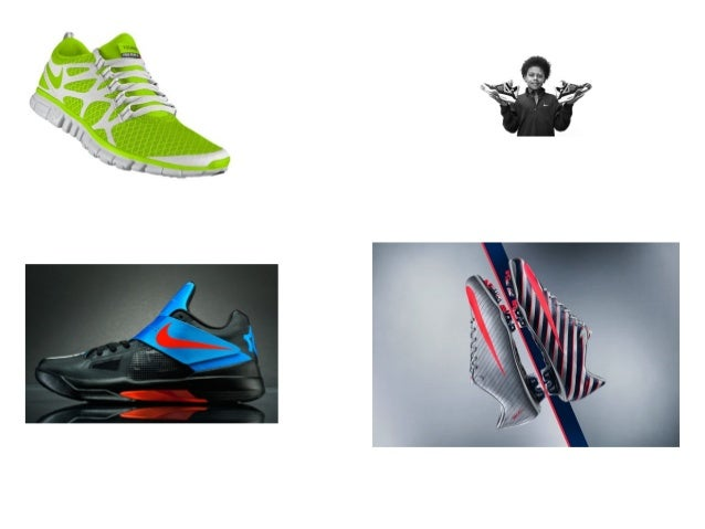 free marketing mix 4p s for nike and reebok Sport equipment for men product policy market segmentation product life cycle marketing mix place reebok's marketing mix research in taraz shoes running.