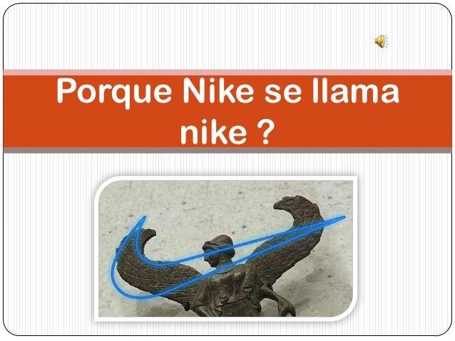 sensación cómoda diseño superior color rápido Nike o Niké