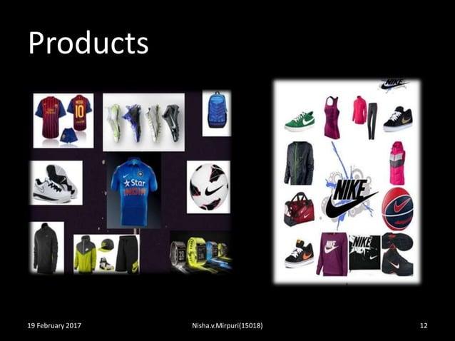 Products 19 February 2017 Nisha.v.Mirpuri(15018) 12