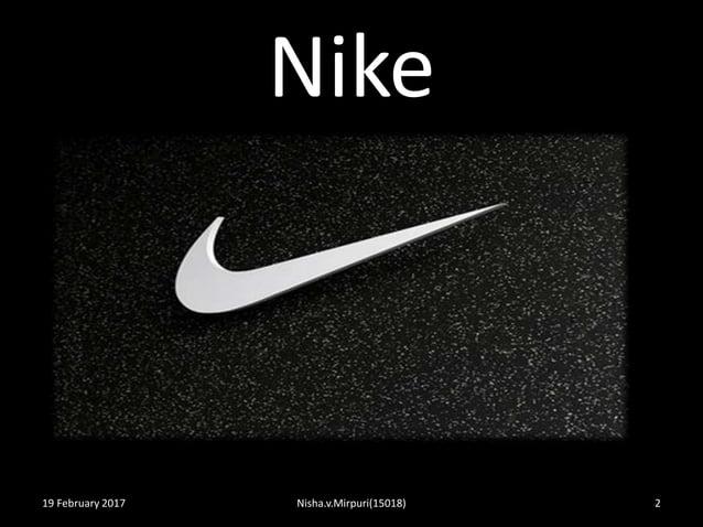 Nike 19 February 2017 2Nisha.v.Mirpuri(15018)