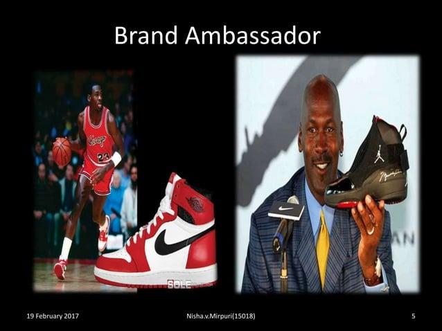 Brand Ambassador 19 February 2017 Nisha.v.Mirpuri(15018) 5