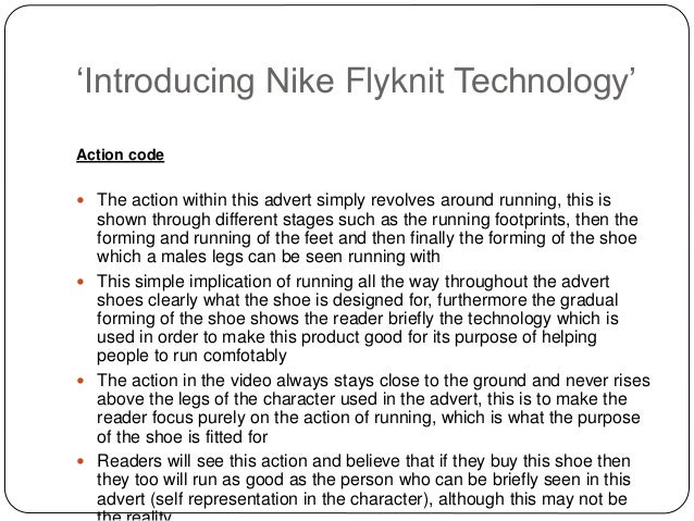company analysis of nike 2014 essay Essay market conditions competitive analysis nike shoe company eco 365 july 21, 2014 alan beideck nike shoe company introduction the current assembling practices of the shoe business, specifically organizations, for example, nike, reebok, adidas, converse, and new balance, happens all through the world.