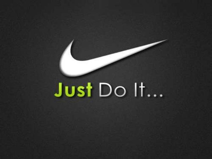 Nike financial analysis