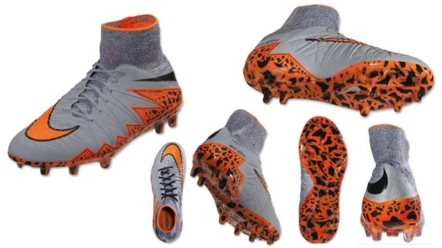 new nike football shoes 2016