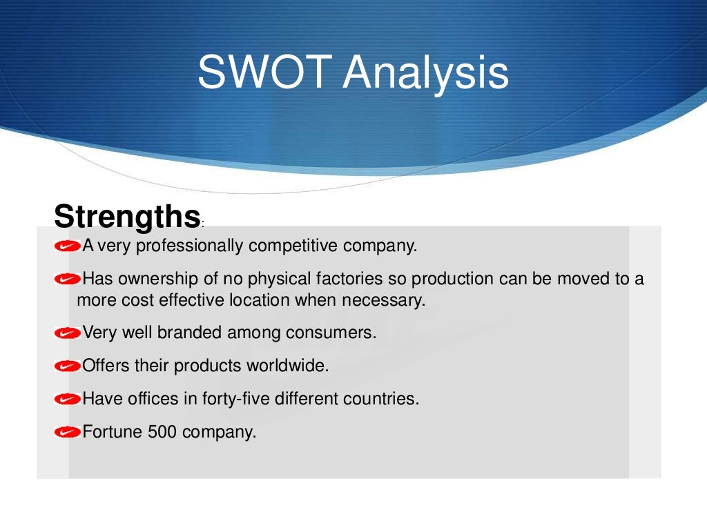 swot analysis of gul ahmed Pestel analysis of textile industry of pakistan 100 pages pestel analysis of textile industry of pakistan uploaded by m basheer download with google download with facebook or download with email  download pestel analysis of textile industry of pakistan uploaded by m basheer.