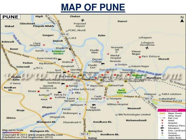 Pune city sex