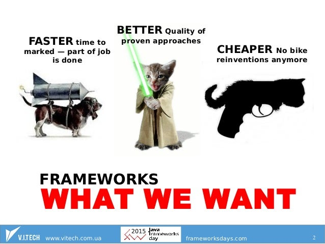 """""""Big data & frameworks: no book for you anymore"""" Роман Никитченко Slide 2"""
