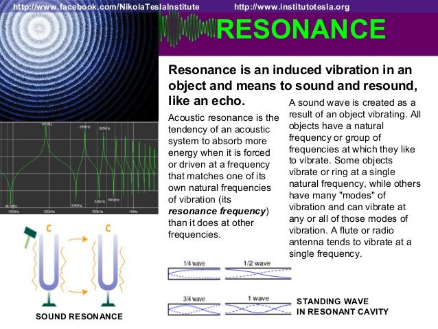 resonance project What do physicists on quora think about nassim harramein and the resonance project, meaning is his information reliable and are his descriptions of reality viable.