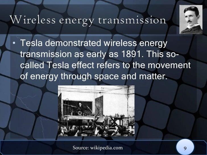 Epri Longitudinal Load 5   Electric Power Transmission   Educational Assessment