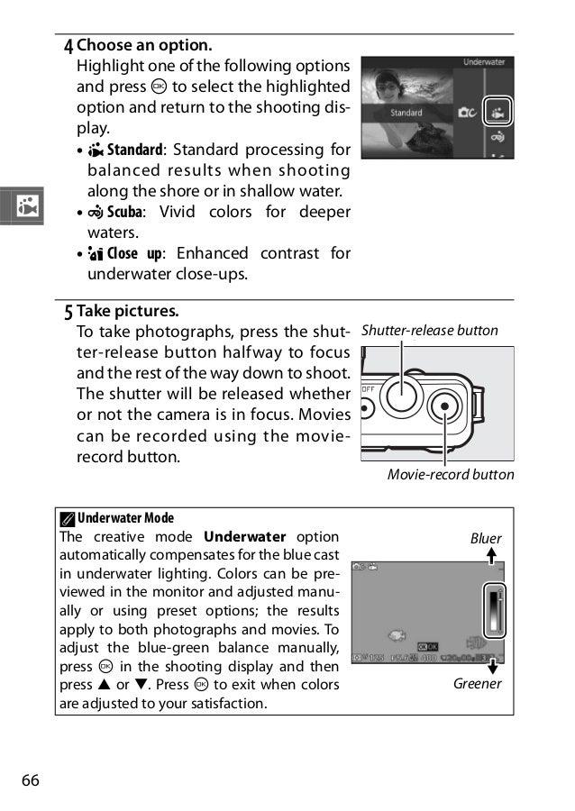 Nikon 1 aw1 kit w/aw11-27. 5mm silver (display set).