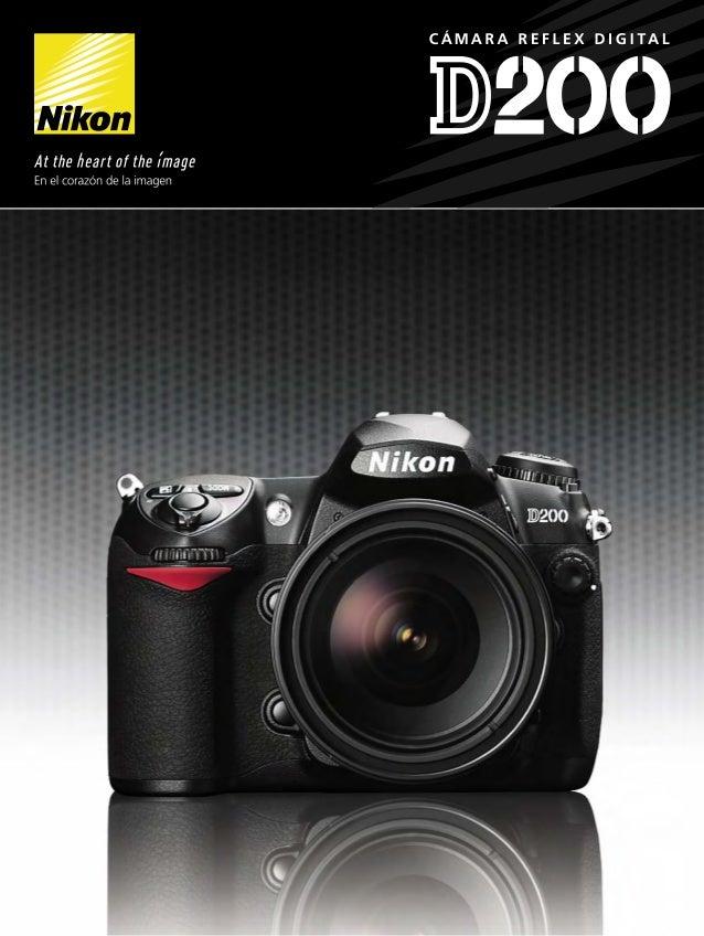 Nikon DK-22 Ocular Adaptador para DG-2 Accesorios de cámara Nuevo de Japón F//S