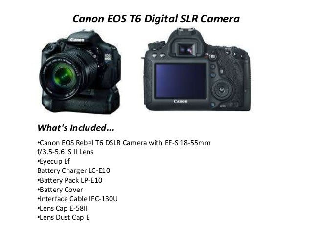 canon hd cmos how to take off lens cap